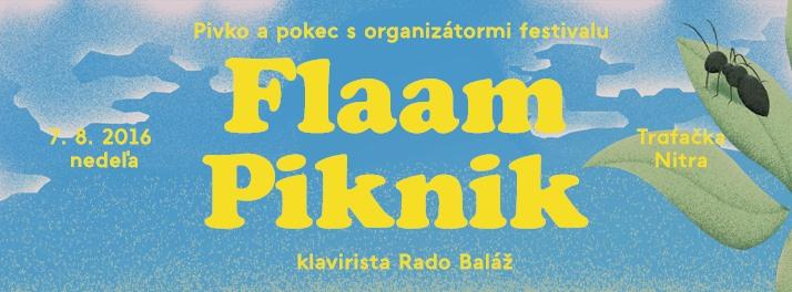 Kultúrne leto v Trafačke pokračuje aj počas - Kam v meste  92a444c67c9