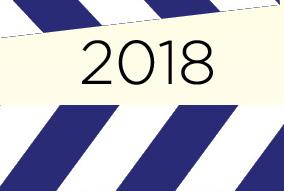 Cineama 2018 - Kam v meste  f53a1a31526