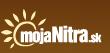 moja Nitra - informačný portál, zoznam firiem